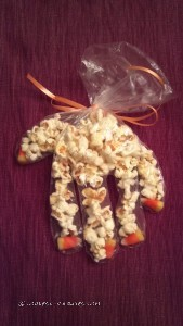 popcornglove